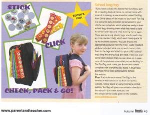 Parent-and-Teacher-Magazine-Autumn-2013-2
