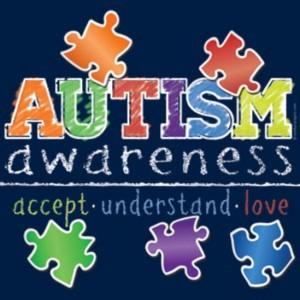 Autism_awareness-300x300