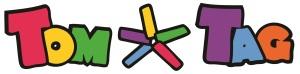 colour logo large