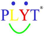 plyt logo