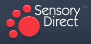 sensory direct logo