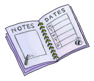 diary_web