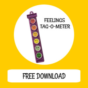 cover image download feelings tag