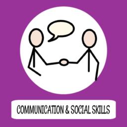 Communication & social skills