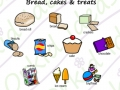 bread&treats