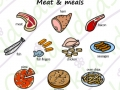 meat&meals