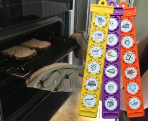 beans on toast recipe tags