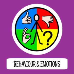 Behaviour & emotions