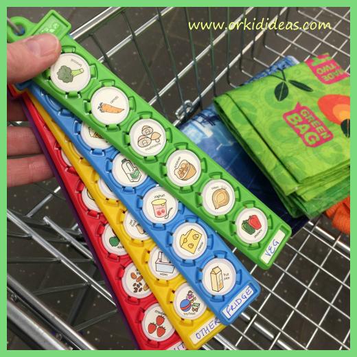 help at the shops tag image 1